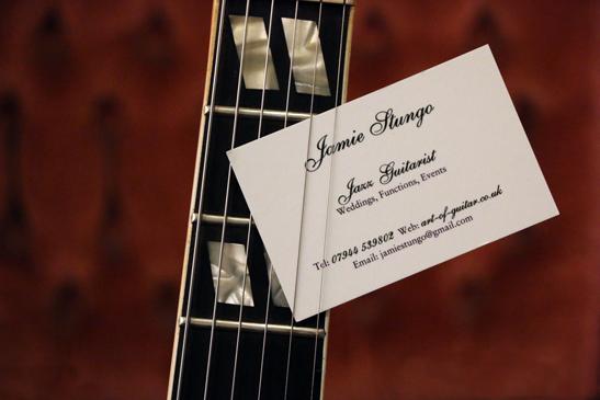 weddings events art of guitar